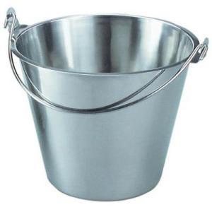 heavy-duty-stainless-steel-bucket1