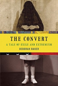The-Convert-by-Deborah-Baker