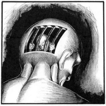 captive-in-the-mind