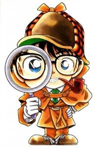 Detective_Conan_245162_9761