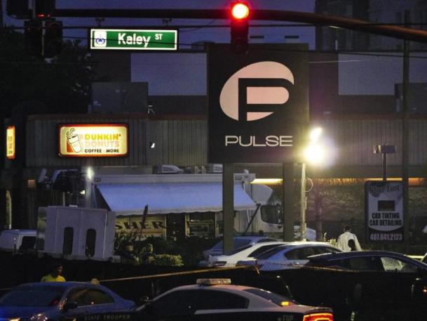 pulse-nighclub-mass-shooting