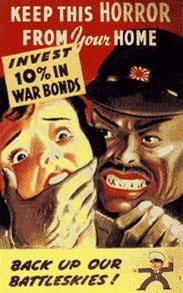 anti-japanese_world_war_ii_propaganda_poster_war_bonds