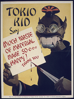 world_war_ii_patriotic_posters_usa_conservation_tokio_kid_saylg
