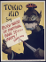 world_war_ii_patriotic_posters_usa_conservation_tokio_kid_saylg